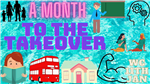 One month to go - EBE takeover